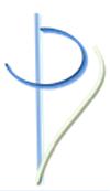 Philvia - das Logo
